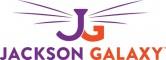 Jackson Galaxy